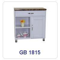 GB 1815
